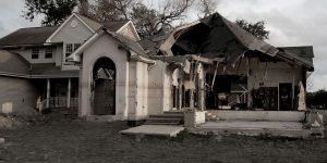 Fire Damage Restoration services Able Restoration
