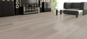 Hardwood Flooring Installation Contractor Able Builders inc Clearwater