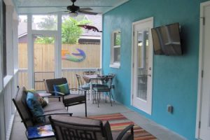 Home Remodeling Contractors Clearwater Florida
