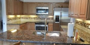 Kitchen Remodeling Clearwater Able Builders, Inc