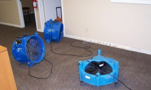 Water Damage Restoration Safety Harbor Able Builders Inc