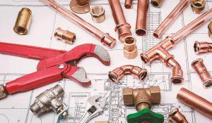 Local Plumbers Tampa Bay Able Plumbing Group, Inc